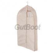 Аксессуары для одежды