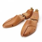 Обувные формодержатели