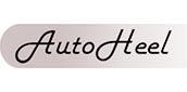 AutoHeel