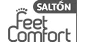 Salton Feet Comfort
