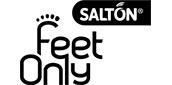 Salton Feet only