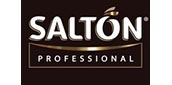 Salton PROFESSIONAL