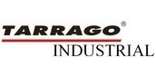 Tarrago PROFESSIONAL