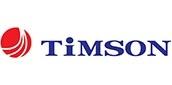 Тимсон