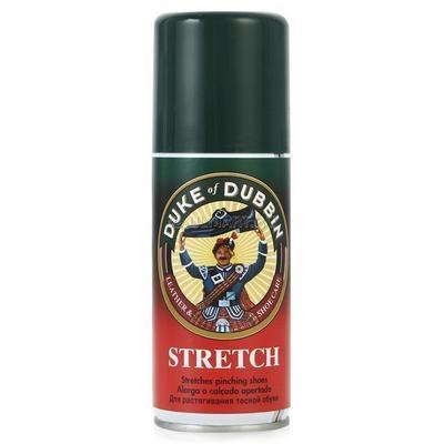 Спрей Пена для растяжки тесной обуви 100 мл. Stretch Duke of Dubbin