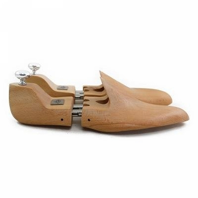 Колодка-формодержатель La Cardonnerie для хранения обуви