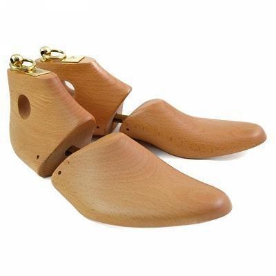 Колодка-формодержатель La Cardonnerie для высоких ботинок