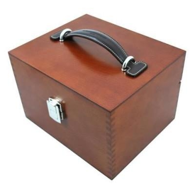 Подарочный набор для чистки обуви LA CORDONNERIE ANGLAISE