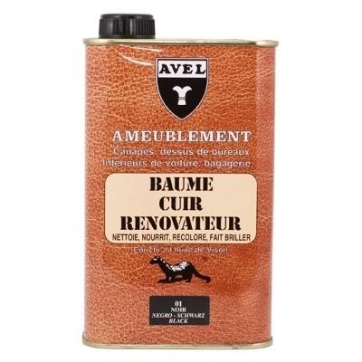 Бальзам Avel Baume Renovateur, 500мл, цвета в ассортименте