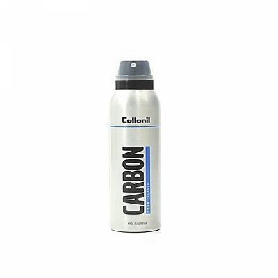 Дезодорант - нейтрализатор запаха Collonil Carbon Odor Cleaner