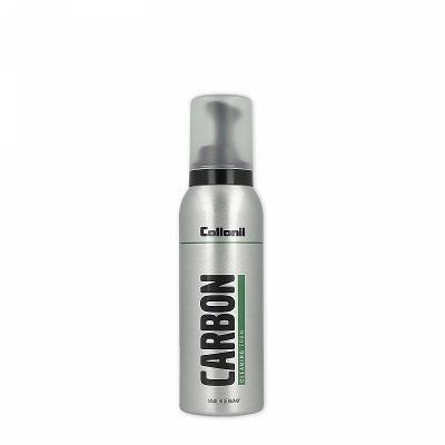 Универсальная пена очиститель для всех материалов Collonil Carbon Cleaning Foam