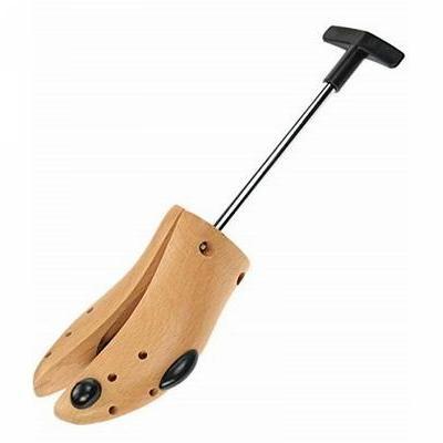 Раcтяжитель для женской обуви деревянный, DASCO 1 WAY LADIES