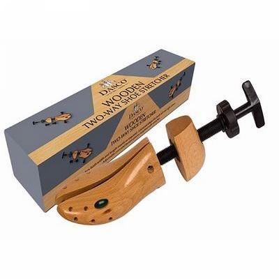 Распорка для обуви деревянная, DASCO 2 WAY MENS