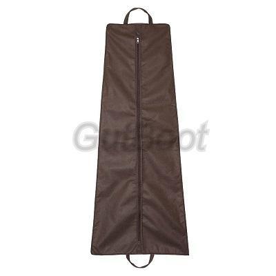 Индивидуальный Чехол на молнии с ручками КЛЕШ для хранения брюк 120х30(50)