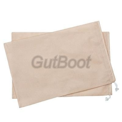Чехол для женских сапог плоский 40х60 см.