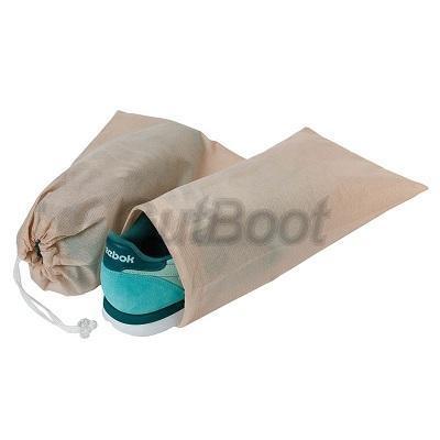 Чехол для обуви плоский 20х36 см.