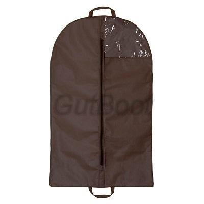 Чехол для одежды плоский 80х60 см