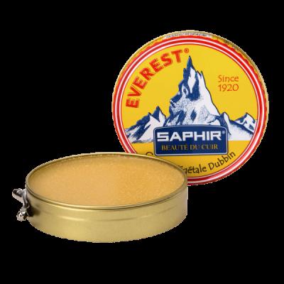 Жир для гладкой и жированной кожи Saphir EVEREST DUBBIN
