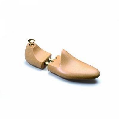 Формодержатели телескопические., для модельной обуви, БУК