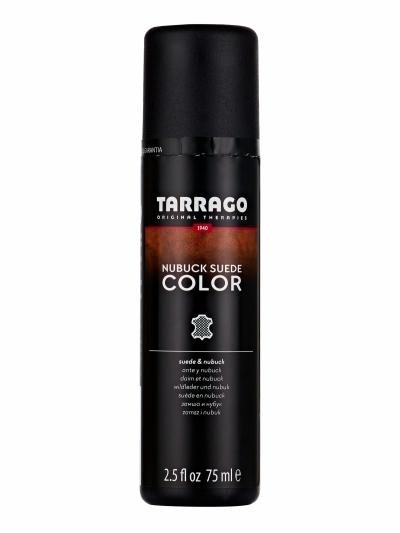 Краситель для замши и нубука,TARRAGO NUBUCK COLOR, флакон, 75мл. (цвета в ассортименте)