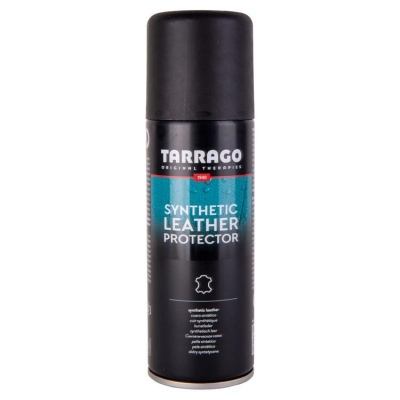Водоотталкивающая пропитка для искусственных и комбинированных кож Synthetic Leather Protector.