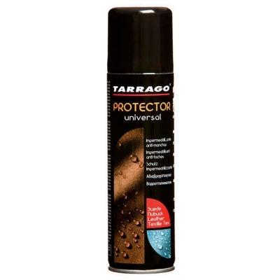 Пропитка TARRAGO PROTECTOR Universal,  (бесцветная)