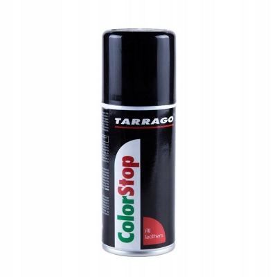 Защитный спрей для предотвращение окраски носков, Tarrago Color Stop
