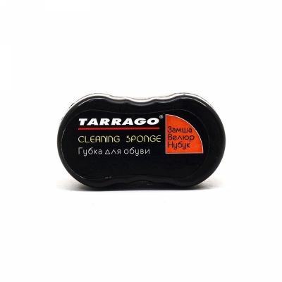 Мини губка, для чистки замши, велюра и нубука TARRAGO