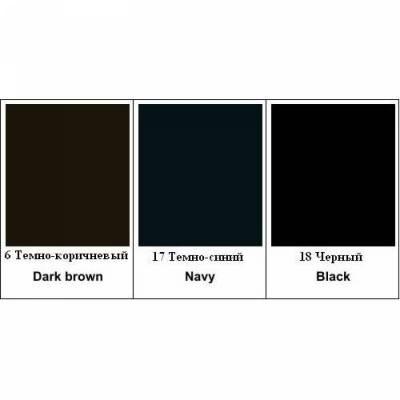 Проникающий краситель для гладкой кожи TARRAGO PENETRATING DYE, 50мл. Цвета в ассортименте