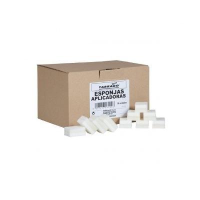 Аппликатор для нанесения крема