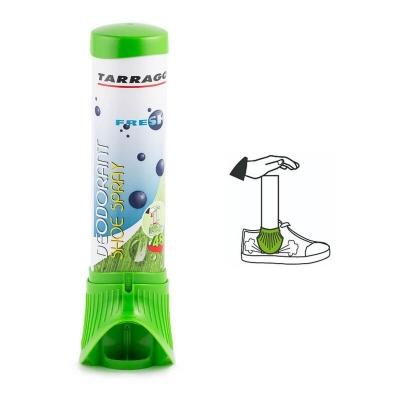 Дезодорант для обуви TARRAGO