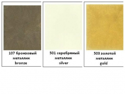 Краситель для гладкой кожи и текстиля Tarrago Self Shine Color Dye, 125мл, Цвета в ассортименте