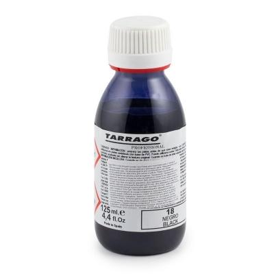 Грунтовка для кожи перед покраской TARRAGO PRIMER, 125мл. Цвета в ассортименте