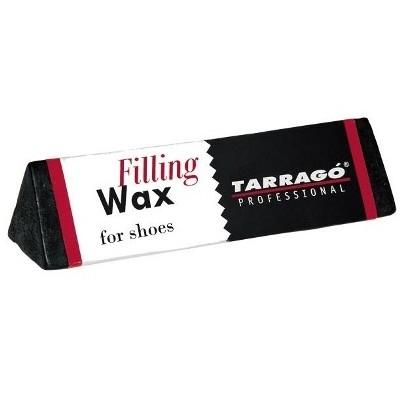 Воск-карандаш для подошв, рантов и каблуков Tarrago Filling Wax. 120 гр.