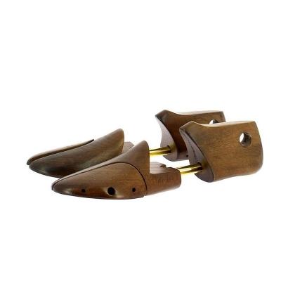 Универсальные Формодержатели для хранения мужской обуви