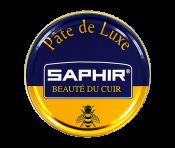 Крем для обуви SAPHIR Pate de luxe