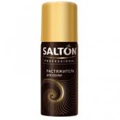 Растяжитель Salton Professional, 100мл.,