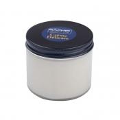 Крем-бальзам SAPHIR DELICATE cream, СТЕКЛО, 250 мл. (neutral)