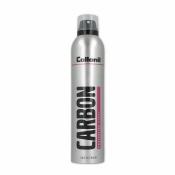 Влагозащитный спрей Collonil Carbon Protecting Spray