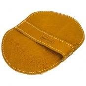 Салфетка для полировки Saphir, шерстяная