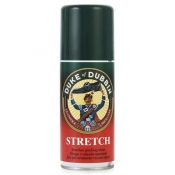 Спрей Пена для растяжки тесной обуви 100 мл. Stretch Duke of Dubbin
