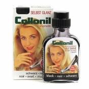 Полироль для блеска Selbst Glanz COLLONIL