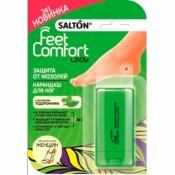 Защита от мозолей Salton Feet Comfort (Карандаш для ног)