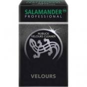 Ластик Nubuck Velours Cleaner Salamander Professional (для велюра)