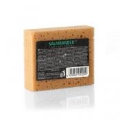 Губка пористая чистящая для мыла, Salamander Professional