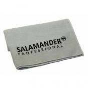 Салфетка для обуви, Salamander Professional