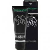 Крем для гладкой кожи, тюбик с губкой, Wetter Schutz Salamander Professional