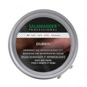 Воск для гладкой кожи Dubbin Salamander Professional
