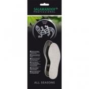 Salamander PROFESSIONAL - Стельки Odour-Stop Безразмерные