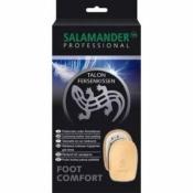 Salamander PROF - Подпяточник кожаный Talon Fersen-Kissen, размеры в наличии